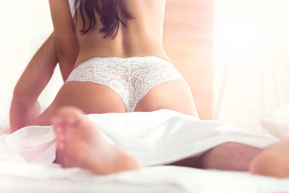 Esperanza de una mejor vida sexual para lesionados de médula