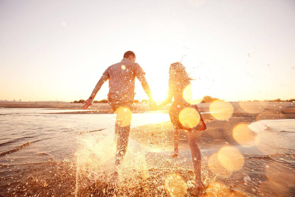 Los mejores lugares para una escapada en pareja
