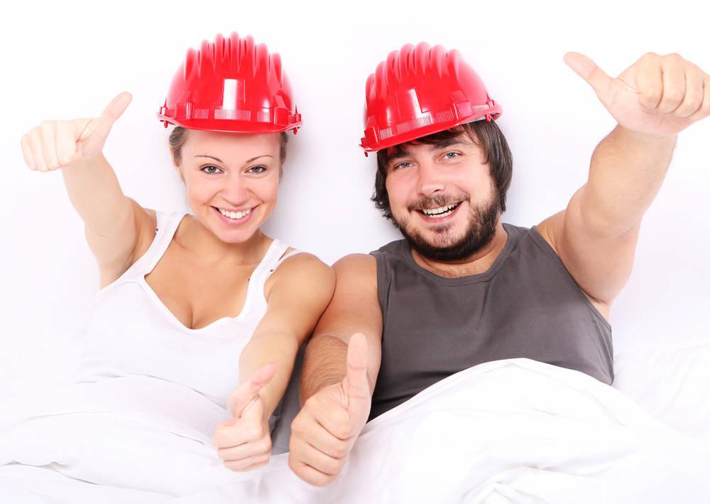 La salud y la seguridad, claves fundamentales para disfrutar del sexo