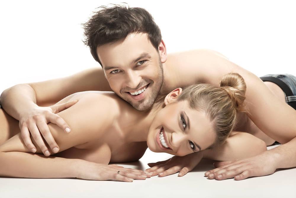 La ropa puede aumentar de forma considerable tu salud sexual