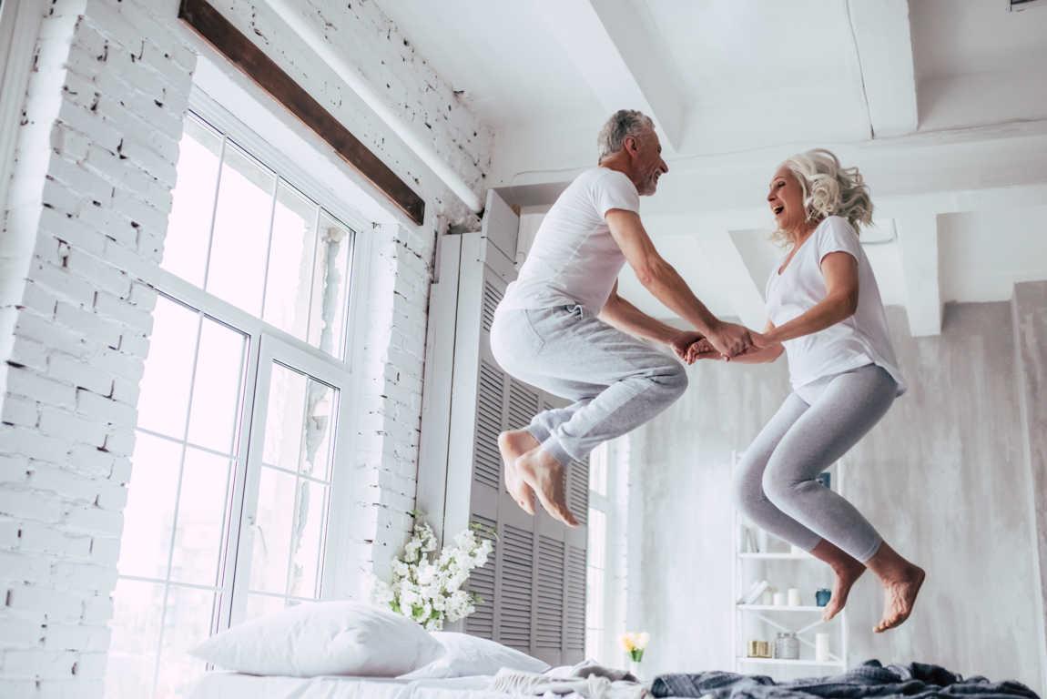Las dificultades para encontrar pareja estable en la actualidad