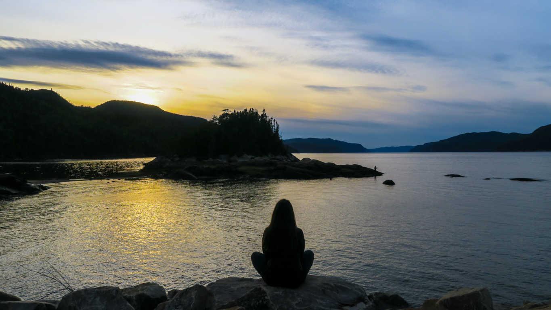 Los beneficios que podemos disfrutar gracias al mindfulness
